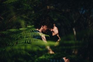 Roberta & Eugenio